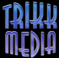 Trikk Media Modeling Jobs